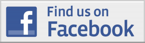 facebook for footer